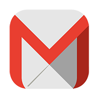 gmail-icon-62261 copy